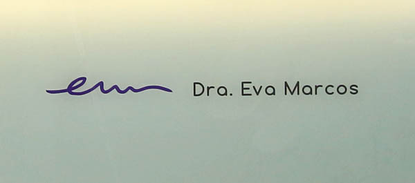 doctora eva marcos madrid