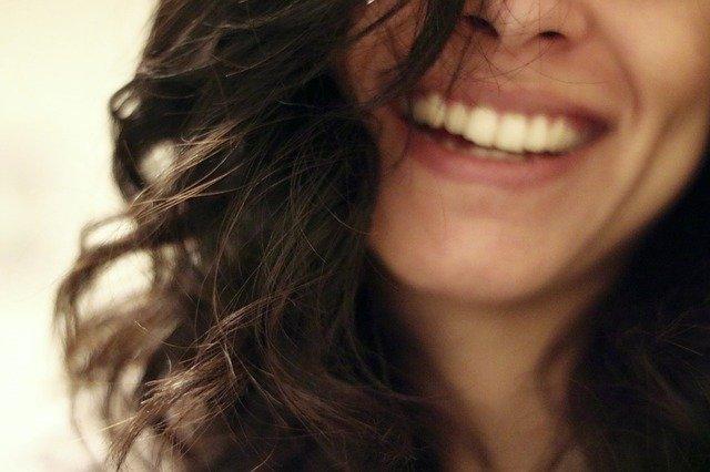Cómo de importante es nuestra estética dental