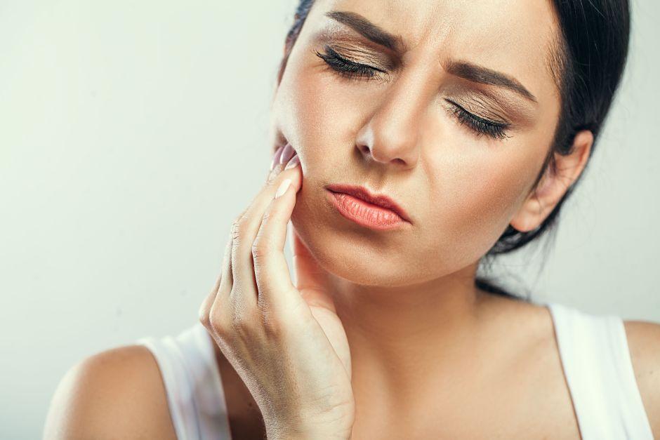 Como se produce el cáncer oral