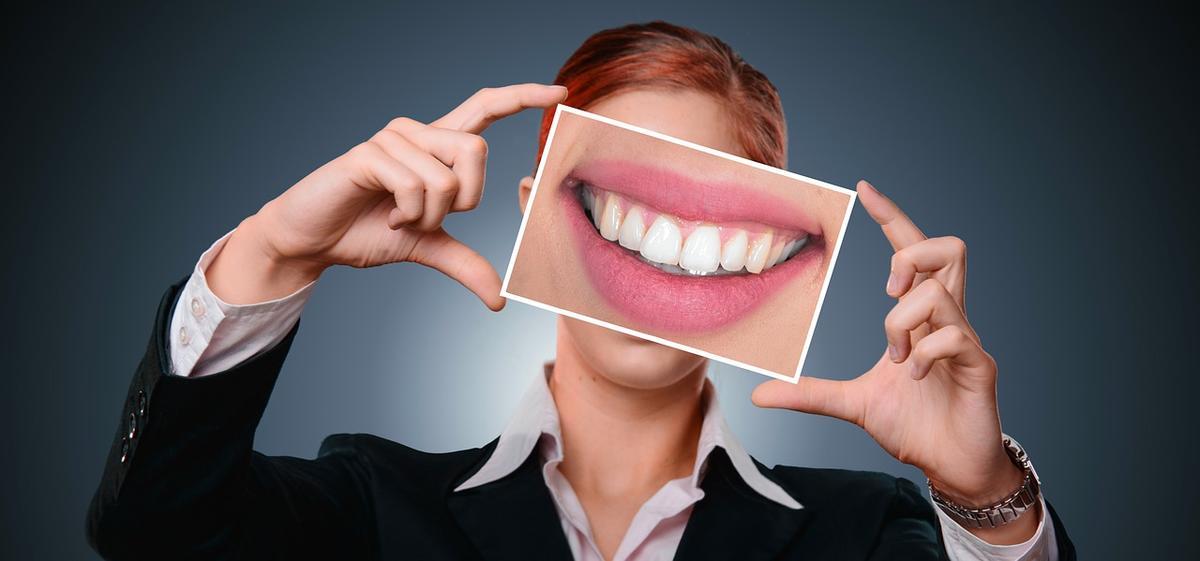 edades tratamiento de ortodoncia